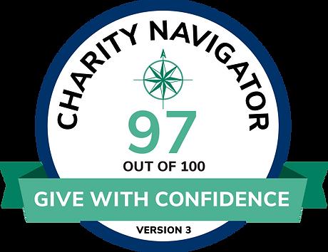 CN_Encompass_030121_Version3_Takeaway_97.png