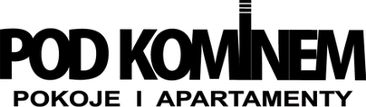 pod kominem logo black.png