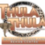 Thula Thula.jpg