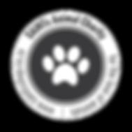 saints sticker logo.png