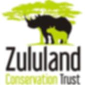 Zululand.jpg