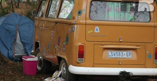 Hippy Vibe.jpg