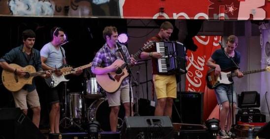 Flatlander Band.jpg