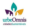 Logo_urbeOmnis_assinatura.jpg