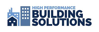 HPBS Logo-01.tif
