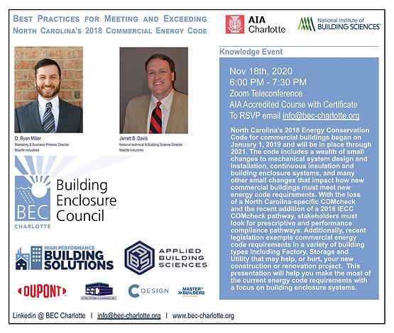 2020.11.18 Knowledge Event.jpg
