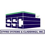 Styro Logo.png