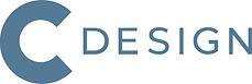 C Design Logo_CMYK.jpg