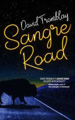 SH-Sangre-Road-Tromblay-FrC2021-1.jpg