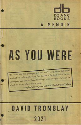 As+you+were+cover.png