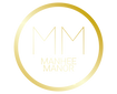 MANHEE MANOR LOGO-01.png