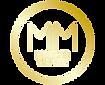 MANHEE MANOR LOGO-01.png