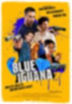 blue-iguana-movie-poster-2018-1000778554
