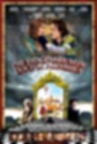 imaginarium-of-doctor-parnassus-poster.j
