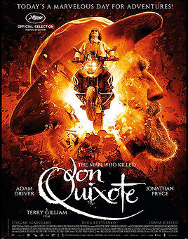 DQ-Poster 2.tiff
