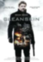 Cleanskin_poster1.jpg