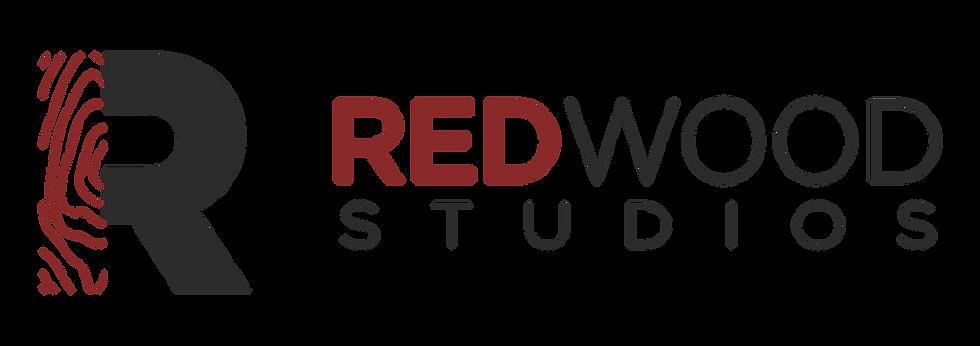 Redwood Studios - Logo_Landscape.png