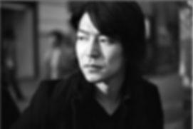 yuki_tani_web.jpg
