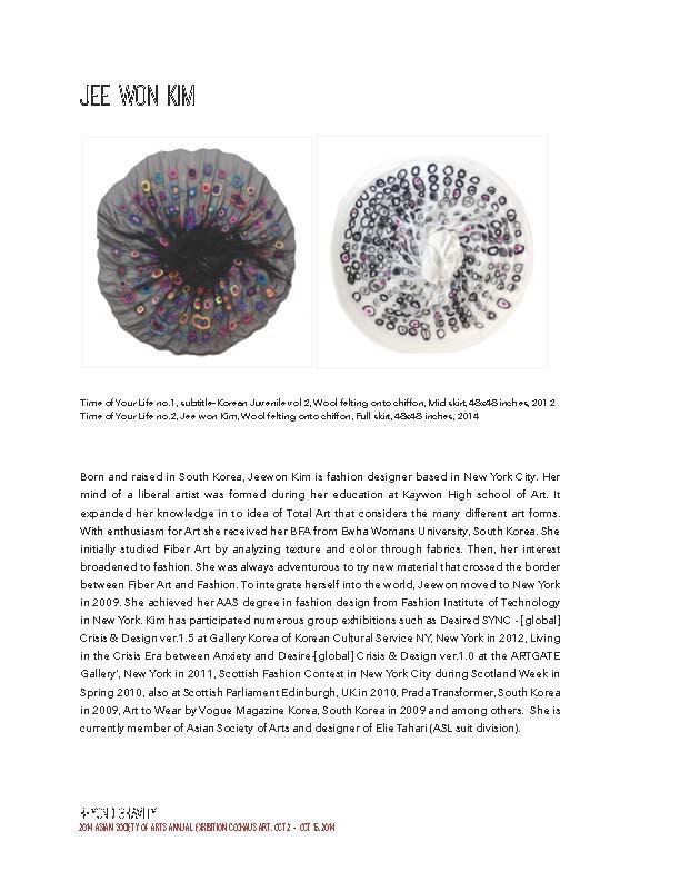 Beyond-Gravity-Coohaus-Artist-Book_3.jpg