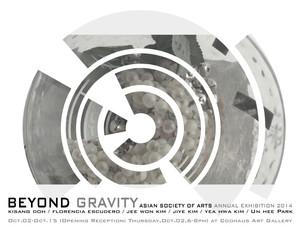 BEYOND-GRAVITY_-FRONT.jpg