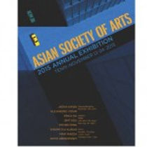 2015-Asian-Society-of-Arts-Annual-Exhibi