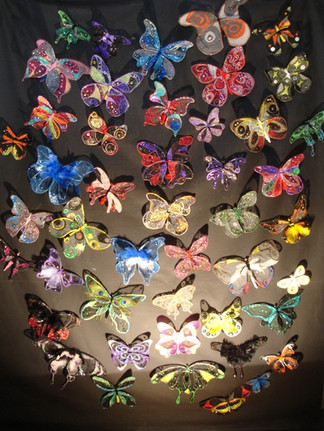 Magical-Butterfly-l.jpg