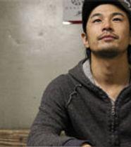 people_yusuke02.jpeg