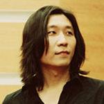 sung_goo_100.jpg
