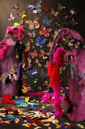La-Vida-Es-un-Carnaval-l1-680x1024.jpg