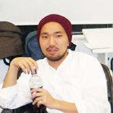 Yojiro_100.jpg