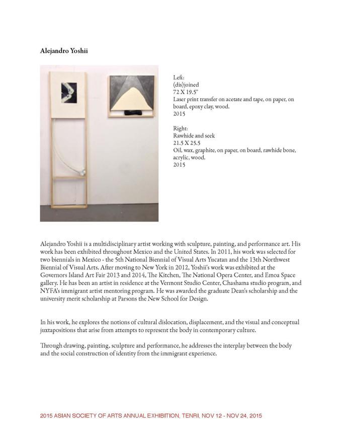 2015-Asian-Society-of-Arts-Annual-Exhibi