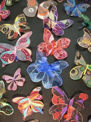 Magical-Butterfly-lII-768x1024.jpg