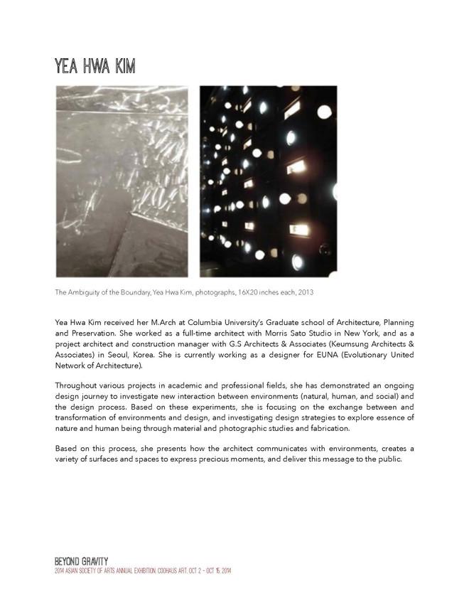 Beyond-Gravity-Coohaus-Artist-Book_5.jpg