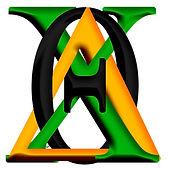 delta theta chi symbol.jpg