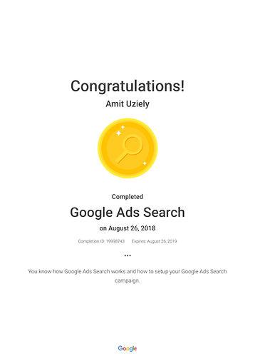 Google Ads Search_ Google-1.jpg