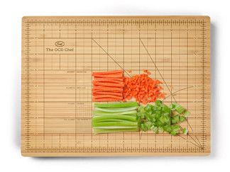 Top 10 Cutting Boards