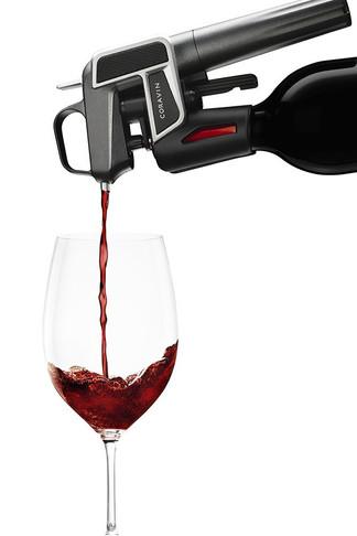 Top 10 Wine Accessories