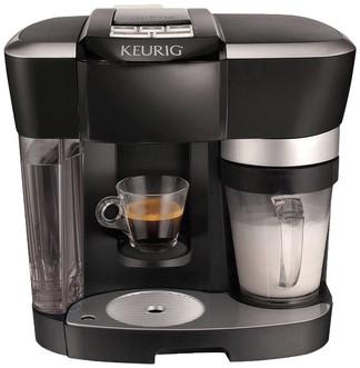 Top 10 Espresso Machines