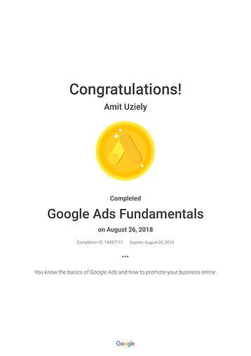Google Ads Fundamentals_ Google-1.jpg