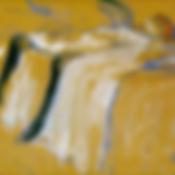 Henri_de_Toulouse-Lautrec_(1896)_'Seule'