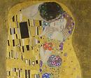 Gustav_Klimt_-Der_Kuss_(detail)