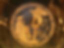 Το Αίνιγμα (Οιδίπους και Σφίγγα των Θηβών). Ερυθρόμορφος Κάλυκας 470 π.Χ. Μουσείο Βατικανό Ρώμη