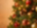 θλίψη των εορτών