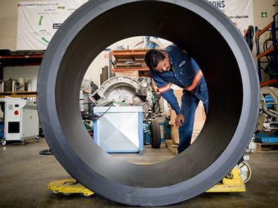 Innovations Pipeline Solutions.jpg