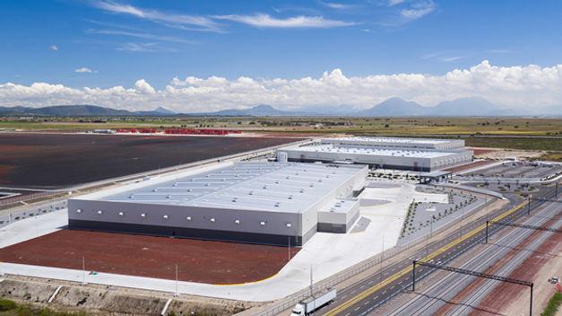 Audi-Mexico-inaugura-parque-de-proveedores-en-San-Jose-Chiapa-GR.jpg