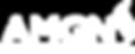 AMGN_Logo-02.png