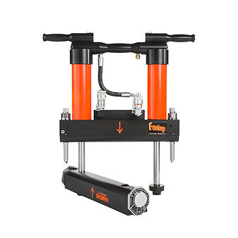 hydraulic-squeeze-off-tool-C600-1.jpg
