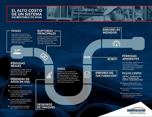 1.6_Infografía_Alto_Costo_de_un_sistema_