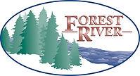 ForestRiverLogo.jpg