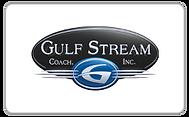 gulf_stream-rvs-logo.png